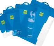 MEC's Dry Sleeve Protector